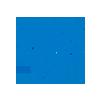 Patient Care Partners Logo