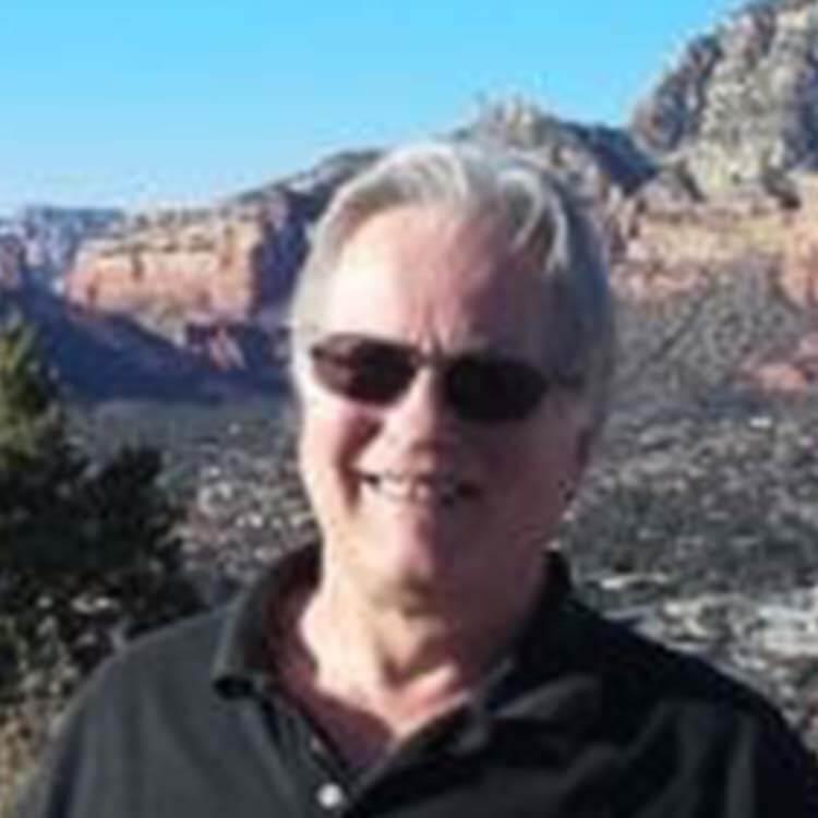 Dennis Barnum Patient Care Partners