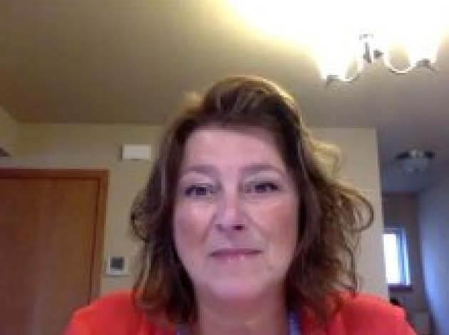 Debby Deutsch Telemedicine Insurance Coverage