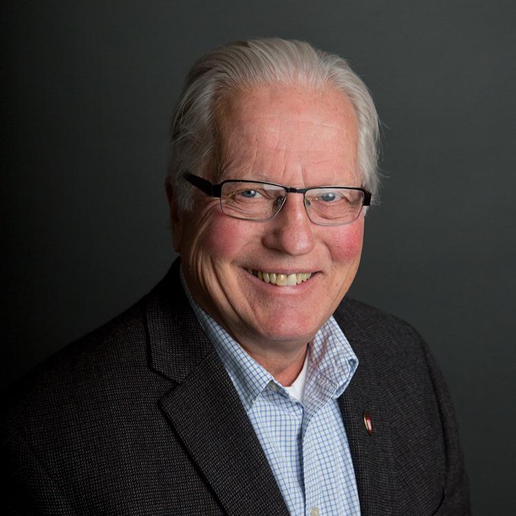 Dennis Barnum