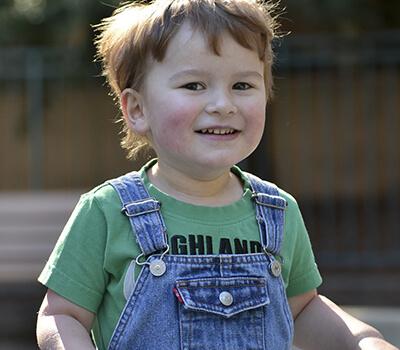 Special Needs Autism Advocate